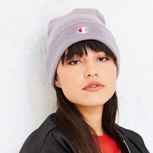 Champion for UO Beanie